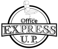 Office Express U.P. Home Office Corporate Offices Upper Peninsula Office Furniture Office Chairs, Office Solutions, standing desks, active chairs, laptop stands, anti-fatique mats, balance boards, home office